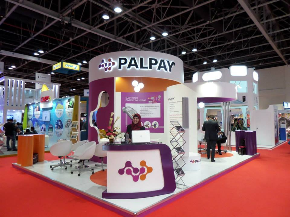 Exhibition Stand Contractors : Exhibition stand contractors is renting a good idea