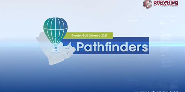 Pathfinders Virtual Cycle Meeting